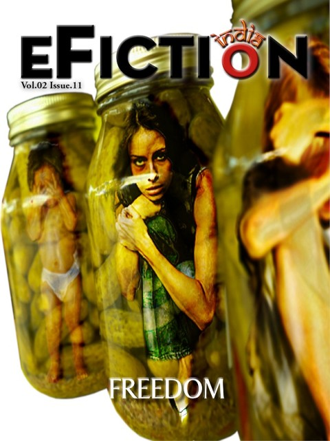 Cover_eFiction_India_Vol02_11